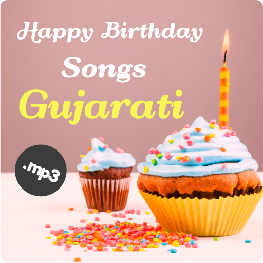 Happy birthday songs - gujarati - Apps on Google Play