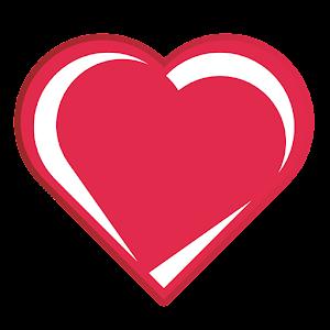 app singles in der nähe Laatzen