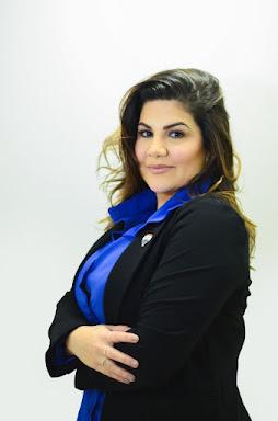 Vanessa da Rosa