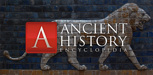 Thousands of informative and reliable articles on ancient history