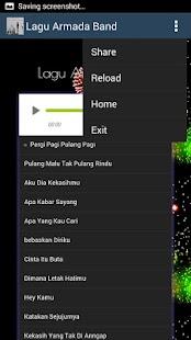 Armada - Asal Kau Bahagia - Lagu Indonesia Lawas - náhled