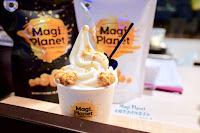 Magi Planet星球工坊