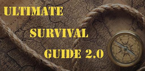 Manuale di sopravvivenza