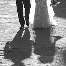 Wedding photographer Valentina Borgioli (ValentinaBorgio). Photo of 02.07.2018