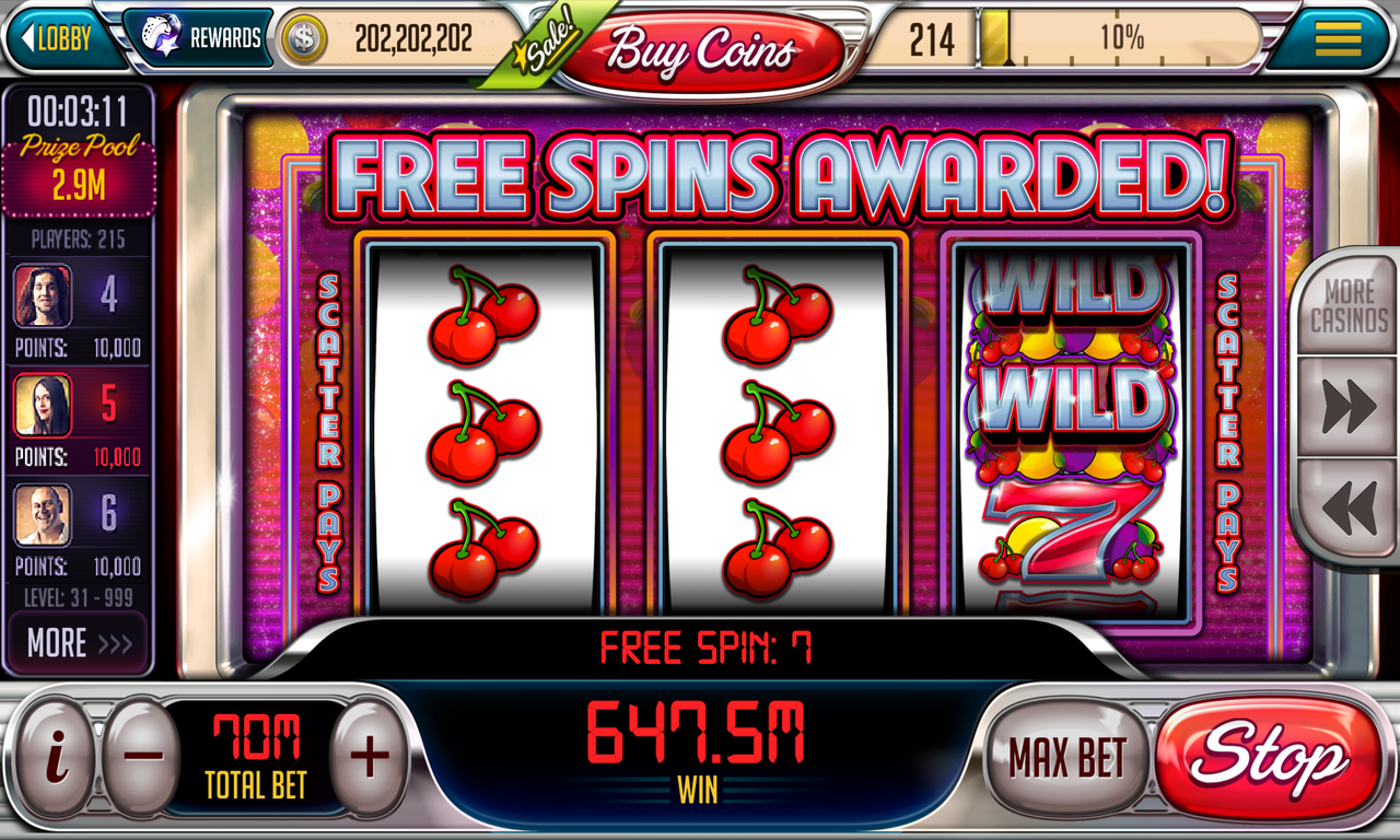 slot games free play online casino deluxe