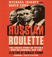 Audiobooks books on google play russian roulette fandeluxe Choice Image