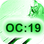 Ski Offline Challenge 19 (OC:19) 1.14