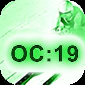 Ski Offline Challenge 19 (OC Mod