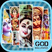 All God HD Wallpaper