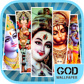 All God HD Wallpaper