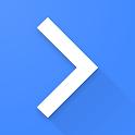 Dynamic Link Sample icon