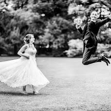 Fotografo di matrimoni Cristian Mangili (cristianmangili). Foto del 16.07.2016