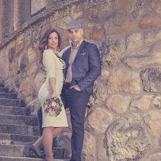 Wedding photographer Ivan Nedeljkovic (prostudio). Photo of 13.06.2015