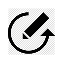 DownloadDraftback Extension