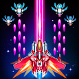 Galaxy Glory icon
