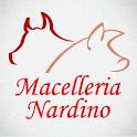 Macelleria Nardino icon