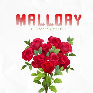 Mallory Upload Your Music Free