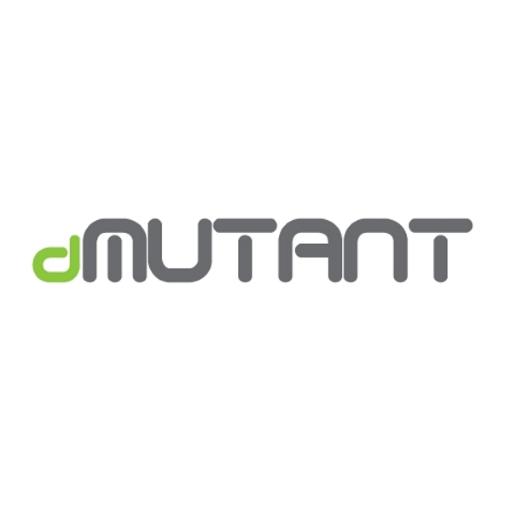 digitalMUTANT avatar image