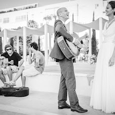 Wedding photographer Miztalmim Photography (miztalmimphoto). Photo of 28.02.2014