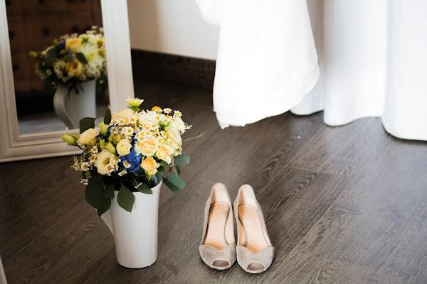 Fotógrafo de bodas Chloé Cornelisse (chloecornelisse). Foto del 18.10.2015