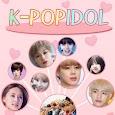 K-POP Idol Find Game