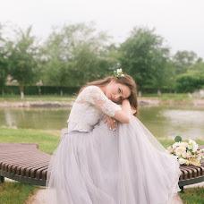 Wedding photographer Evgeniya Borkhovich (borkhovytch). Photo of 15.06.2018