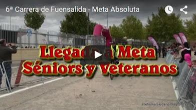 Photo: VÍDEO:  https://youtu.be/8DhxKOkW7f4