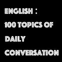 IELTS KING - SPEAKING ENGLISH