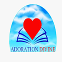 Adoration Divine icon