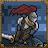 Tap Souls 1.0.9 Apk