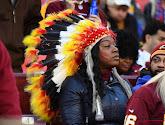 Sponsors van Washington Redskins vragen om gecontesteerde naam te veranderen