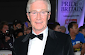 Paul O'Grady doesn't live with his husband