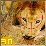Lion Hunt: Deer Survival 1.7 Apk