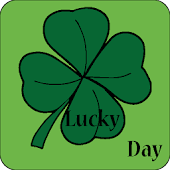 Lucky Day icon