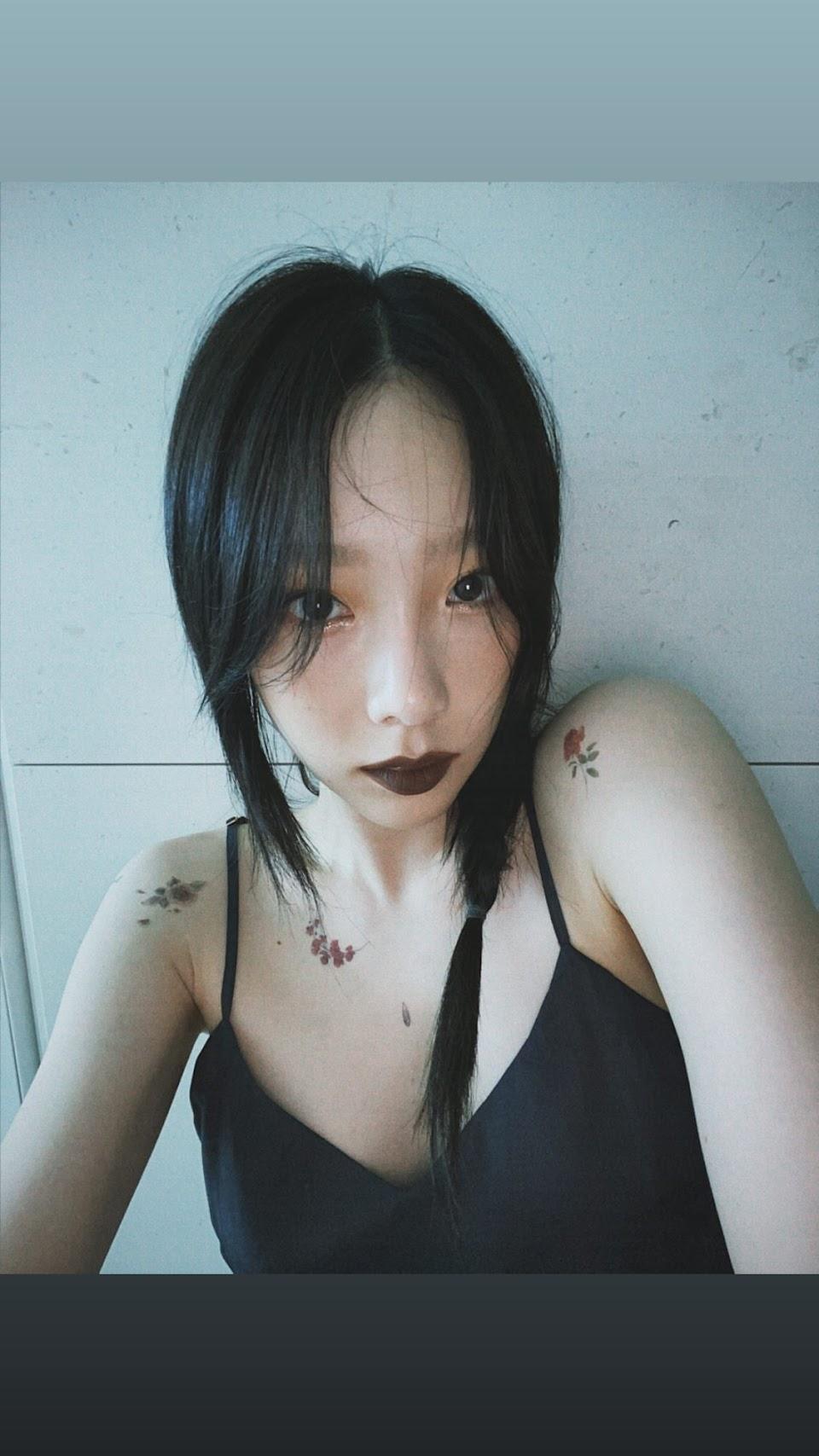 taeyeon 8