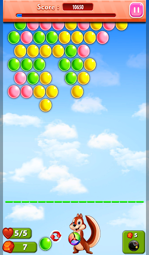 免費下載休閒APP Hidden Bubbles: Coffee Shop app開箱文 APP開箱王