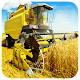 Download Fram Combine Harvesters Puzzle For PC Windows and Mac