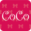 Toko COCO Clothes icon