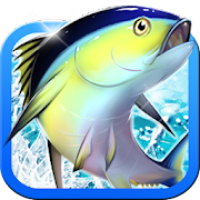 Sea Fishing 24