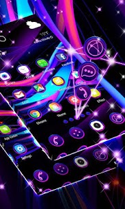 New Launcher 2020 1.296.1.181 Android Mod + APK + Data 2