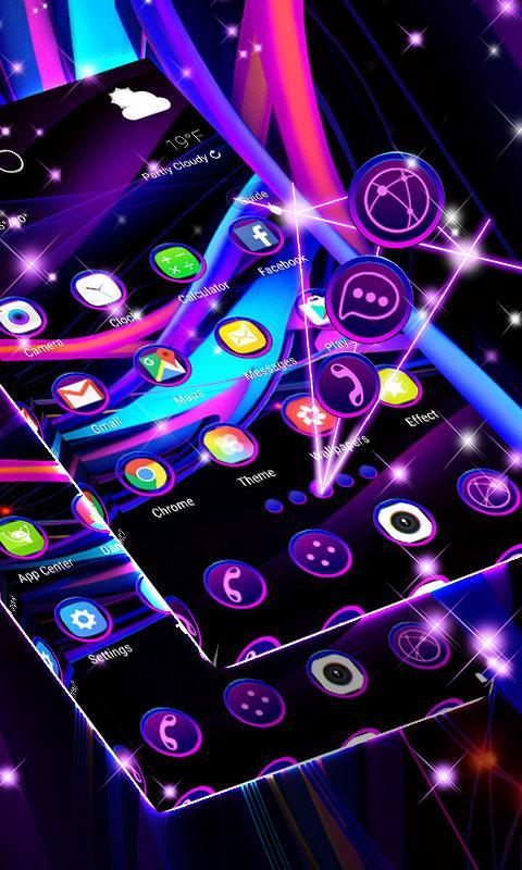 Download New Launcher 2018 Online APK App for Android Phone