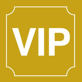 Bishkek VIP - náhled