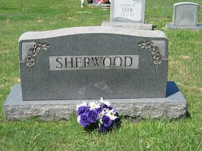 Photo: Sherwood