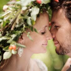 Wedding photographer Robert Huttner (roberthuttner). Photo of 23.11.2016