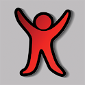 לוח תקשורת icon