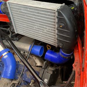 MR2 SW20 5型 GT ワイド3ナンバー公認のカスタム事例画像 もっちぃ@DIYの変態(むしろただの変態)さんの2020年01月12日17:30の投稿