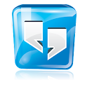Elymentz Messenger Translator icon