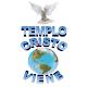 Download Ministerio Cristo Viene Radio Tv Panama For PC Windows and Mac