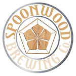 Logo of Spoonwood Blackmore IPA