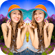 Download Mirror photo reflection HD For PC Windows and Mac